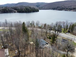 House for sale in Montcalm, Laurentides, 6, Rue  Roger, 19439570 - Centris.ca
