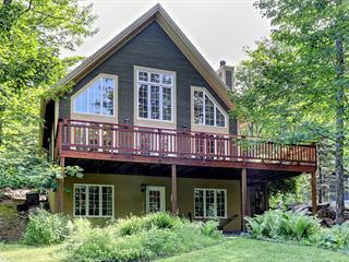 House for sale in Lac-Beauport, Capitale-Nationale, 143, Chemin des Granites, 18874673 - Centris.ca
