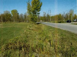 Land for sale in Rigaud, Montérégie, Chemin  J.-René-Gauthier, 13873312 - Centris.ca