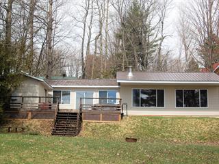 Cottage for sale in Saint-Georges-de-Windsor, Estrie, 200, Chemin du Lac, 19948953 - Centris.ca