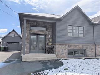 Maison à vendre à Victoriaville, Centre-du-Québec, 30, Rue  Jean-Guy, 22366875 - Centris.ca