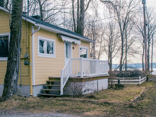 Cottage for sale in Saint-Augustin-de-Desmaures, Capitale-Nationale, 115, Rue des Embruns, 20349741 - Centris.ca