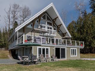 Maison à vendre à Saint-Malachie, Chaudière-Appalaches, 775, Route  Henderson, 26122892 - Centris.ca