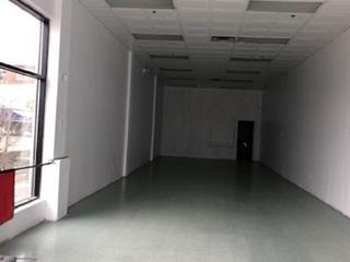 Commercial unit for rent in Montréal (LaSalle), Montréal (Island), 1619, Avenue  Dollard, 20450924 - Centris.ca