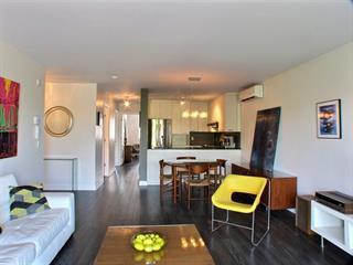 Condo / Appartement à louer à Montréal (Le Sud-Ouest), Montréal (Île), 338, Rue  Sainte-Madeleine, app. 3, 21976500 - Centris.ca