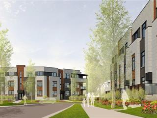 Condo / Appartement à louer à Terrebonne (Terrebonne), Lanaudière, 848, Rue  Marie-Gérin-Lajoie, app. 100, 28103452 - Centris.ca