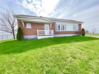 House for sale in Rougemont, Montérégie, 1390, Route  112, 16923351 - Centris.ca