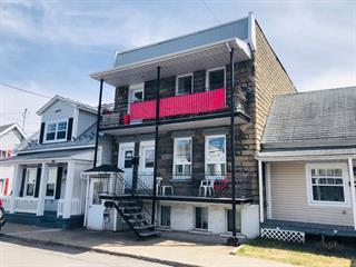 Triplex à vendre à Sorel-Tracy, Montérégie, 92 - 94, Rue  Adélaïde, 12615340 - Centris.ca