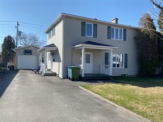 House for sale in Saguenay (Jonquière), Saguenay/Lac-Saint-Jean, 2646, Rue  Couture, 9260222 - Centris.ca