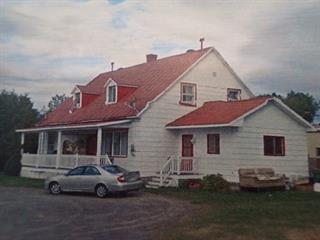 Duplex à vendre à Saint-Joseph-du-Lac, Laurentides, 3801 - 3803, Chemin d'Oka, 24825951 - Centris.ca