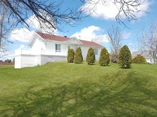 House for sale in Sainte-Justine, Chaudière-Appalaches, 1291, Route des Églises, 24664424 - Centris.ca