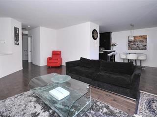 Condo / Apartment for rent in Vaudreuil-Dorion, Montérégie, 640, Rue  Forbes, apt. 002, 24885651 - Centris.ca