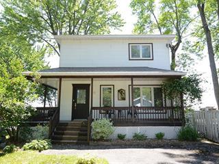 House for sale in Pointe-Calumet, Laurentides, 719, 30e Rue, 17007622 - Centris.ca