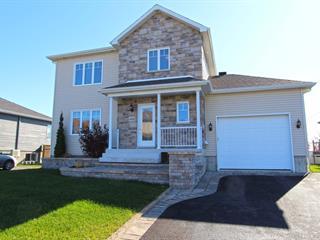 Maison à vendre à Donnacona, Capitale-Nationale, 1015, Rue  Drolet, 23103875 - Centris.ca