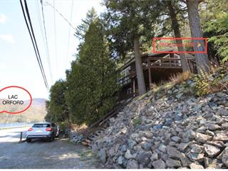House for sale in Eastman, Estrie, 1110, Rue  Principale, 12136607 - Centris.ca