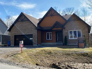 House for sale in Stoneham-et-Tewkesbury, Capitale-Nationale, 137, Chemin des Affluents, 21310637 - Centris.ca