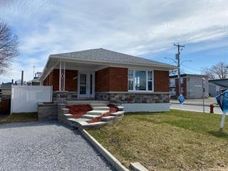 Maison à vendre à Saint-Hyacinthe, Montérégie, 2785, Rue  Saint-Pierre Ouest, 28826509 - Centris.ca