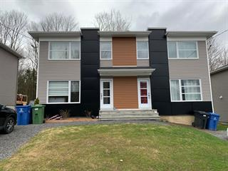 Maison à vendre à Québec (Charlesbourg), Capitale-Nationale, 466, Rue  Simard, 10994580 - Centris.ca