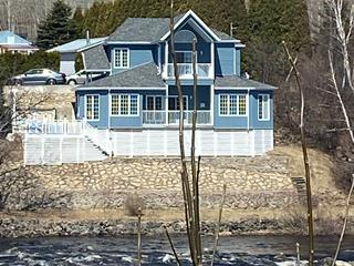 House for sale in Saguenay (Laterrière), Saguenay/Lac-Saint-Jean, 5949 - 1, Chemin  Saint-Pierre, 11116387 - Centris.ca