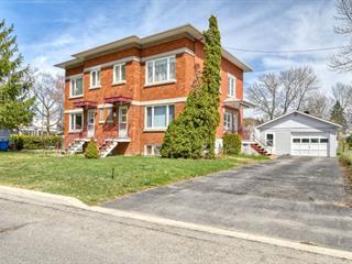 Maison à vendre à Berthierville, Lanaudière, 845, Rue  De Montcalm, 15567077 - Centris.ca