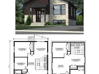 Maison à vendre à Sainte-Marthe-sur-le-Lac, Laurentides, 40, 35e Avenue, 15459898 - Centris.ca
