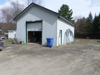 Fermette à vendre à Mascouche, Lanaudière, 2707, Chemin  Saint-Philippe, 21977596 - Centris.ca