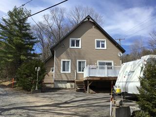 House for sale in Sainte-Mélanie, Lanaudière, 20, Rue  Prud'Homme, 27382105 - Centris.ca