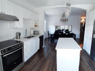 Condo / Apartment for rent in Montréal (Villeray/Saint-Michel/Parc-Extension), Montréal (Island), 52, Rue  Gounod, 20767800 - Centris.ca
