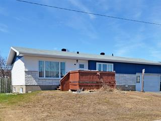House for sale in Port-Cartier, Côte-Nord, 8, 8e Rue, 12049748 - Centris.ca
