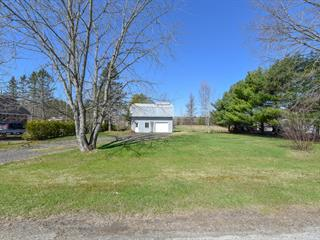 Lot for sale in East Angus, Estrie, Rue  Cormier, 22701475 - Centris.ca