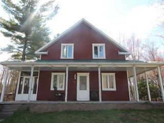 House for sale in Daveluyville, Centre-du-Québec, 424, 11e Rue, 11101051 - Centris.ca