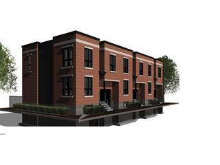 Condominium house for sale in Terrebonne (Terrebonne), Lanaudière, 180, Rue  Louis-Lepage, 22283284 - Centris.ca
