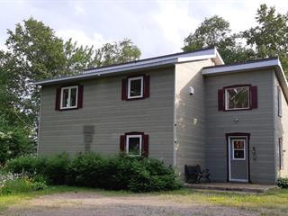 Maison à louer à Baie-Saint-Paul, Capitale-Nationale, 249, Route  362, 18742914 - Centris.ca