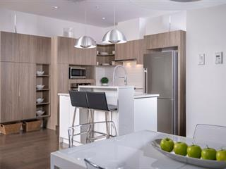 Condo à vendre à Westmount, Montréal (Île), 175, Avenue  Metcalfe, app. 405, 17416228 - Centris.ca
