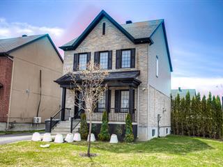 House for sale in Mascouche, Lanaudière, 377, Croissant du Trianon, 26306628 - Centris.ca