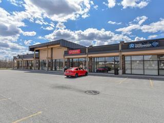 Commercial unit for rent in Sherbrooke (Brompton/Rock Forest/Saint-Élie/Deauville), Estrie, 5983, Chemin de Saint-Élie, suite 700C, 13427720 - Centris.ca