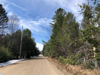 Lot for sale in Saint-Jean-de-Matha, Lanaudière, Rue  Champlain, 26519545 - Centris.ca