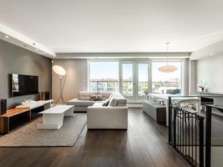 Condo / Appartement à louer à Montréal (Rosemont/La Petite-Patrie), Montréal (Île), 6820, Rue  Saint-Urbain, app. 309, 11430994 - Centris.ca
