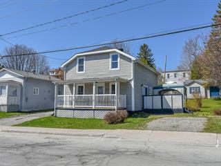 Maison à vendre à Sherbrooke (Les Nations), Estrie, 1119, Rue  Évangeline, 17626505 - Centris.ca