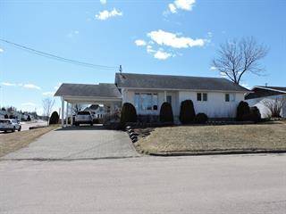 Maison à vendre à Sainte-Jeanne-d'Arc (Saguenay/Lac-Saint-Jean), Saguenay/Lac-Saint-Jean, 355, Rue  Verreault, 23403269 - Centris.ca
