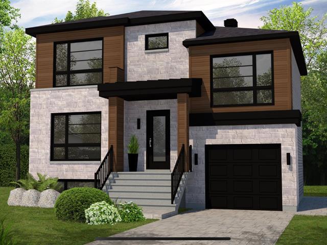 Maison à vendre à Laval (Laval-Ouest), Laval, 7905, 57e Avenue, 15352513 - Centris.ca