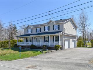 Maison à vendre à Ascot Corner, Estrie, 58, Rue du Québec, 23430897 - Centris.ca