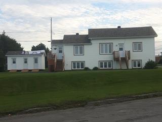 Condo à vendre à Percé, Gaspésie/Îles-de-la-Madeleine, 7, Rue du Curé-Poirier, 17362702 - Centris.ca