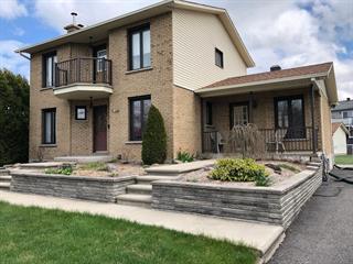 House for sale in Longueuil (Le Vieux-Longueuil), Montérégie, 3193, Rue  Moreau, 21294503 - Centris.ca