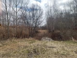Lot for sale in Shawinigan, Mauricie, 60e Rue, 24062787 - Centris.ca
