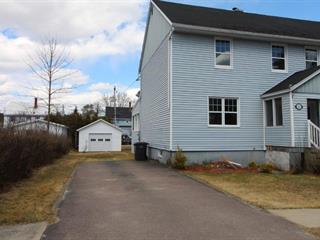 Maison à vendre à Dolbeau-Mistassini, Saguenay/Lac-Saint-Jean, 51, Avenue des Ormes, 15324197 - Centris.ca