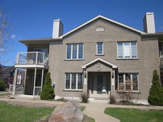 Condo for sale in Trois-Rivières, Mauricie, 6872, Rue  Marie-Boucher, 28162422 - Centris.ca