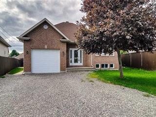 Condo / Appartement à louer à Gatineau (Gatineau), Outaouais, 7, Impasse des Vents, 16709436 - Centris.ca