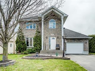Maison à vendre à Gatineau (Aylmer), Outaouais, 83, Rue des Hurons, 21453720 - Centris.ca