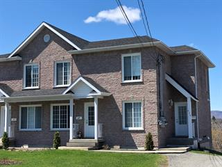 Condo à vendre à Magog, Estrie, 637, Rue du Moulin, 24483510 - Centris.ca